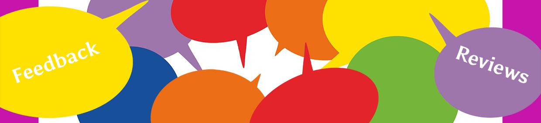 Reviews Business Toolbox Cumbria Slider website design testimonials
